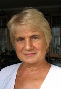 Соболева Татьяна Сергеевна