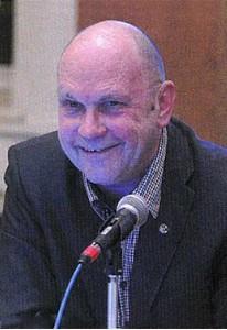 Степанов Константин Николаевич