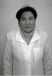 Субботина Татьяна Игоревна