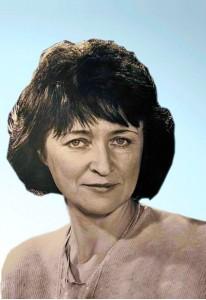 Сурогина Валентина Александровна