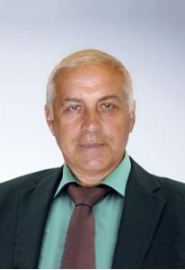 Тарасенко Анатолий Пантелеевич