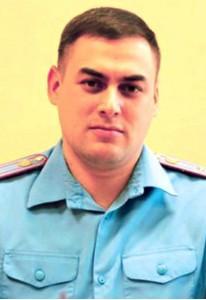 Таратанов Николай Александрович