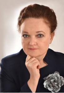 Тятюшкина Ольга Юрьевна