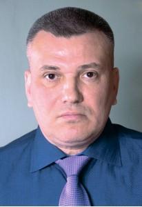 Ульянов Виктор Сергеевич
