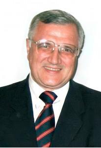 Ульянов Сергей Викторович