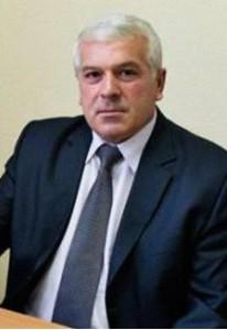 Фейзуллаев Фейзуллах Рамазанович