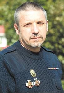 Харитоненко Константин Николаевич