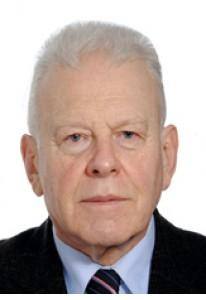 Хейфец Борис Аронович