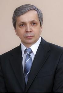 Чеканин Александр Васильевич