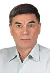 Шидловский Александр Игнатьевич