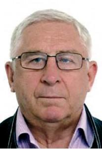 Шакин Виктор Николаевич