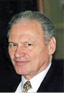 Шишмарёв Владимир Юрьевич