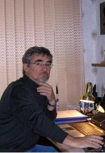 Шувалов Александр Владимирович